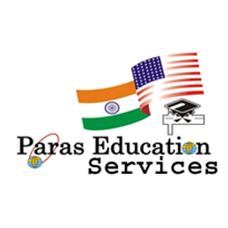 paraseducationservices